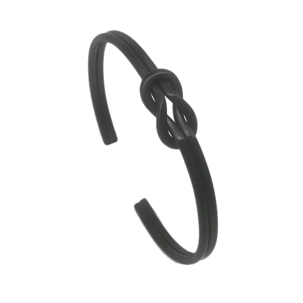 Adjustable Bracelet - Great for Women with Large Wrists