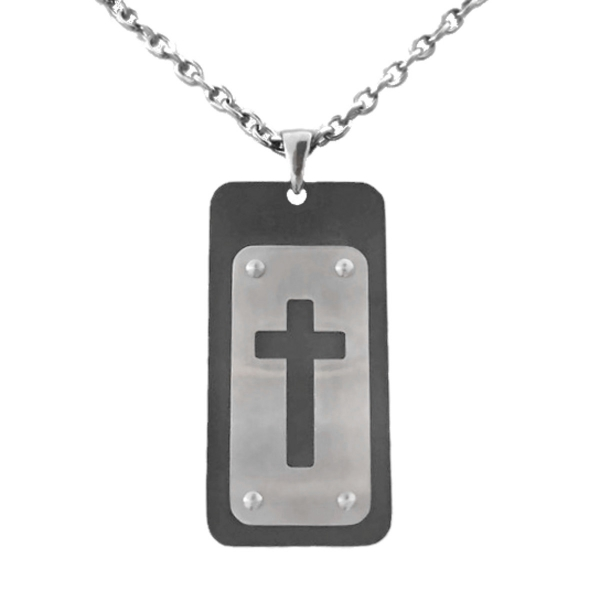 Religious Jewelry to Gift for Inspiration Support Love and Faith