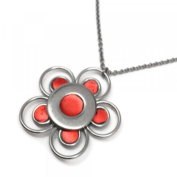 Cute Jewelry for Girl Teenager Unique