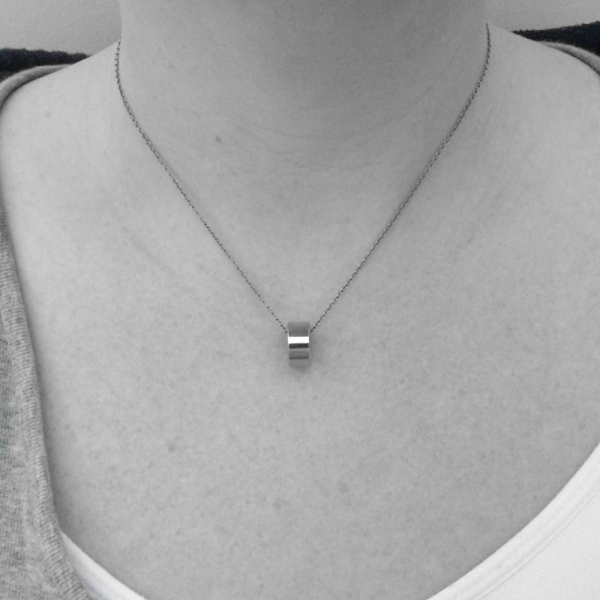 Minimalist 2021 Jewelry Trends for Women Great for Zoom Calls