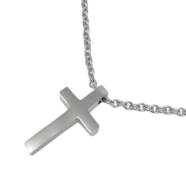 Christian Christmas Gift Idea for Him Jewelry for Men
