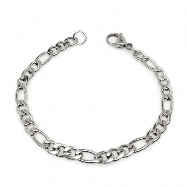 316L Hypoallergenic Jewellery Great for Sensitive Skin Wrist Candy