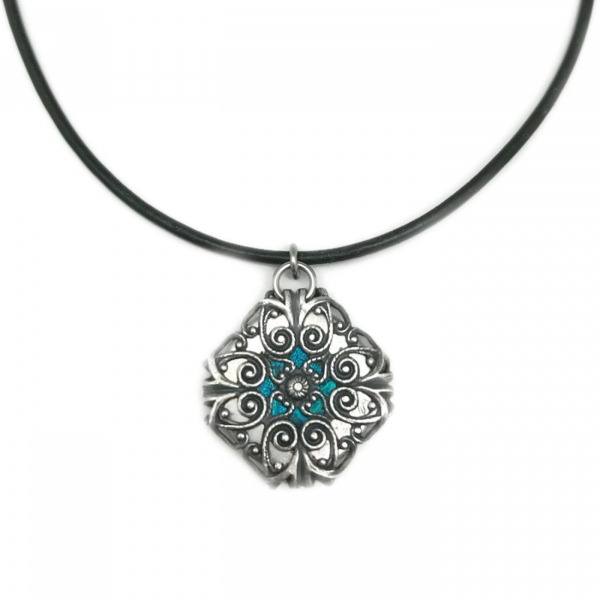 Vintage Inspired Fashion Jewelry Non Tarnish MAde in the USA