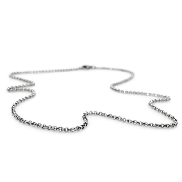 Rock n Roll Unique Jewellery for Men and Women
