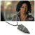 Necklace As seen on The Vampire Diaries Maria Traveler Season 5