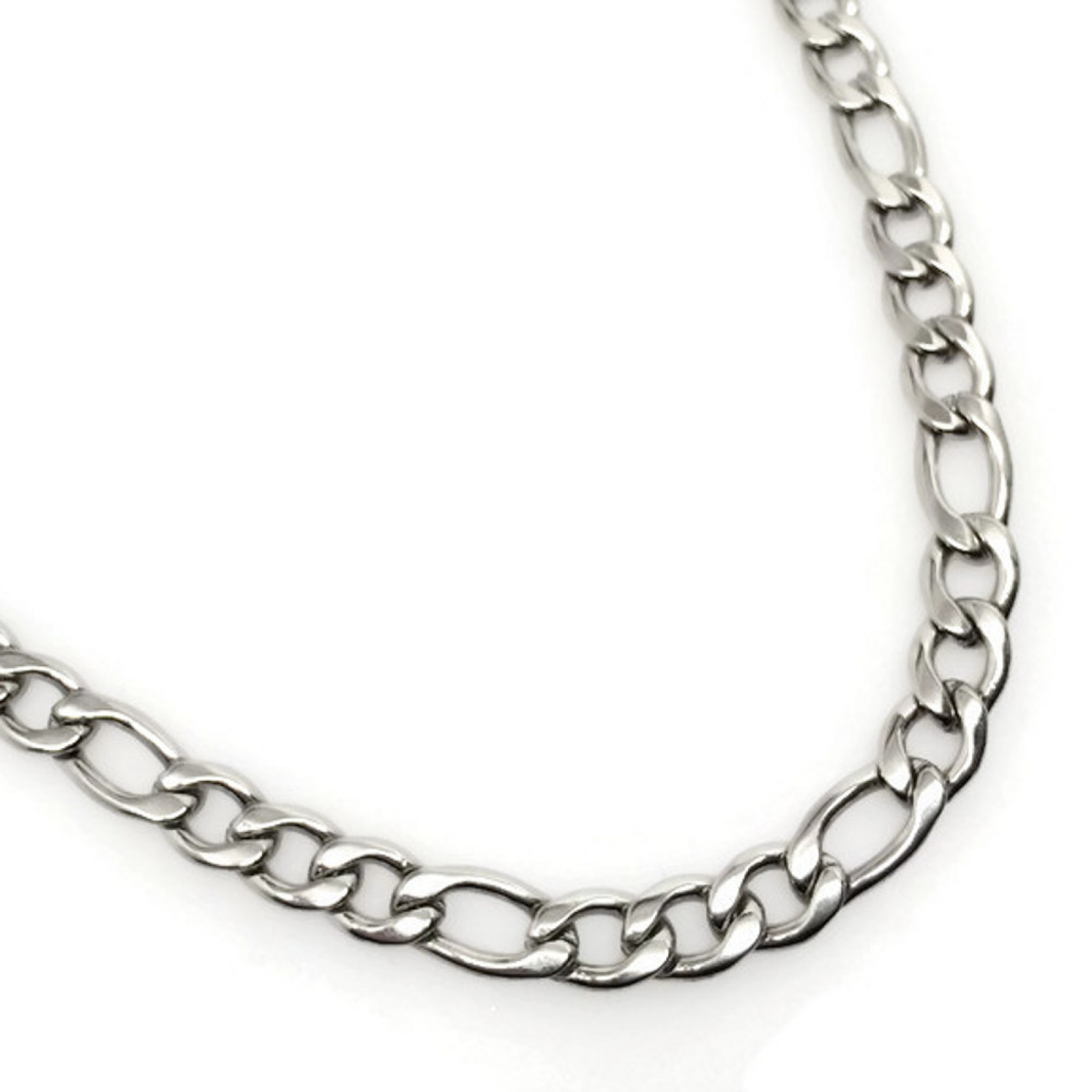 necklace your stainless phase products steel new moon