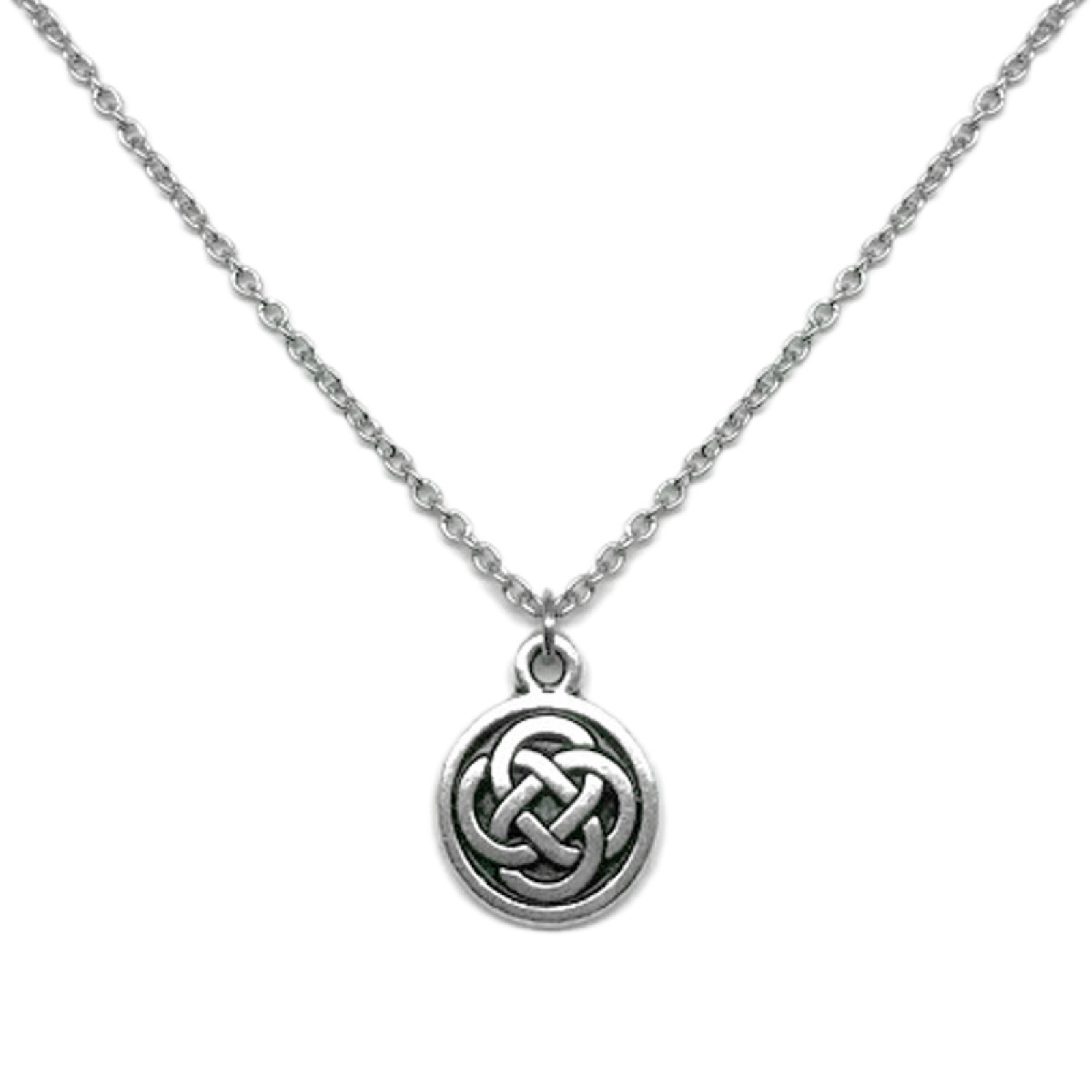 Loralyn Designs | Unique Stainless Steel Jewelry for Men and Women