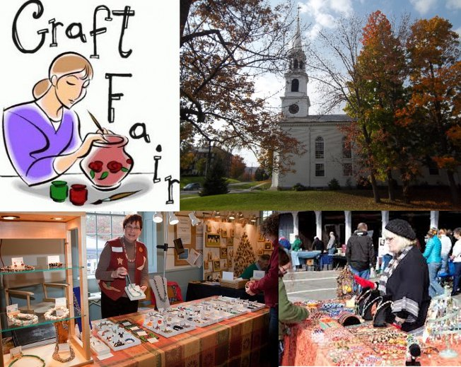 Public/CraftersAnnouncement/Harvest_Fair_2008_012.JPG