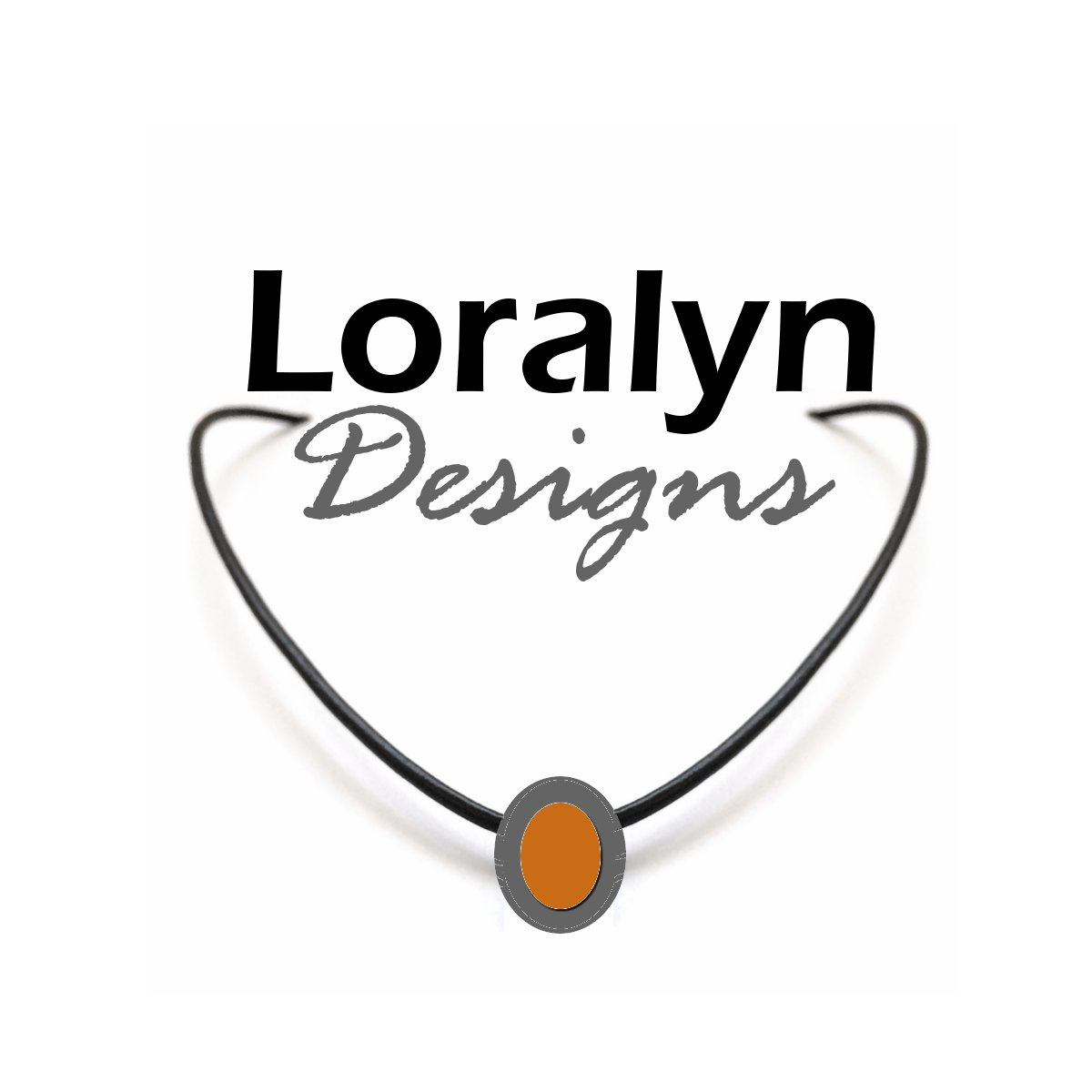 Loralyn Designs Unique Stainless Steel Jewelry For Men